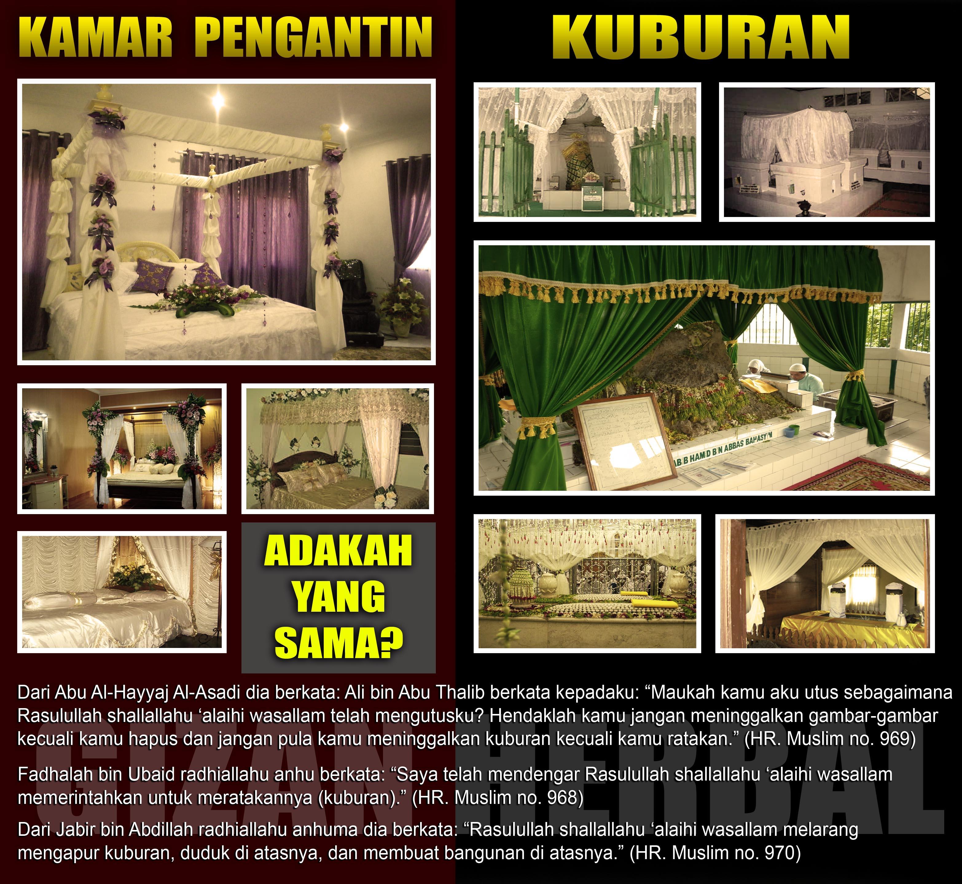 Artikel Abu Fahd FITRIA KURNIAWAN ABU FAHD Page 44