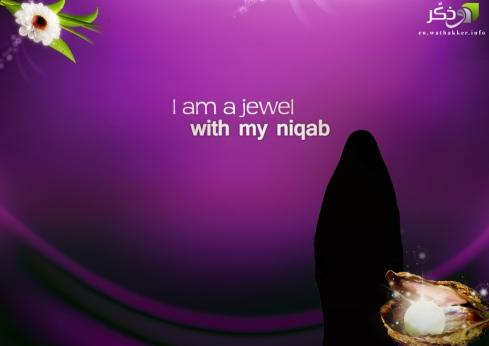 niqab_BG