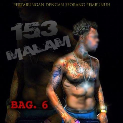 153 malam 6