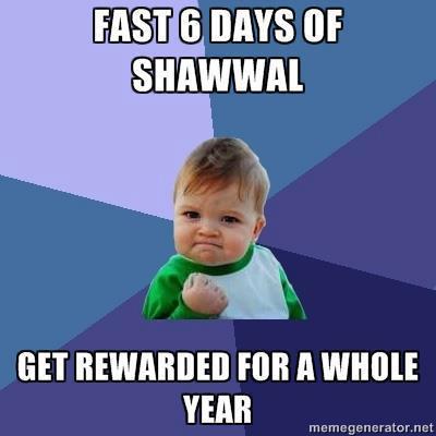 6days-shawwal