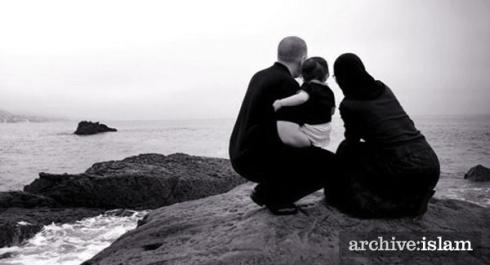 muslim-family-600x325